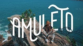 Gabriel Elias - Amuleto | Acústico (Casa de Praia) Resimi