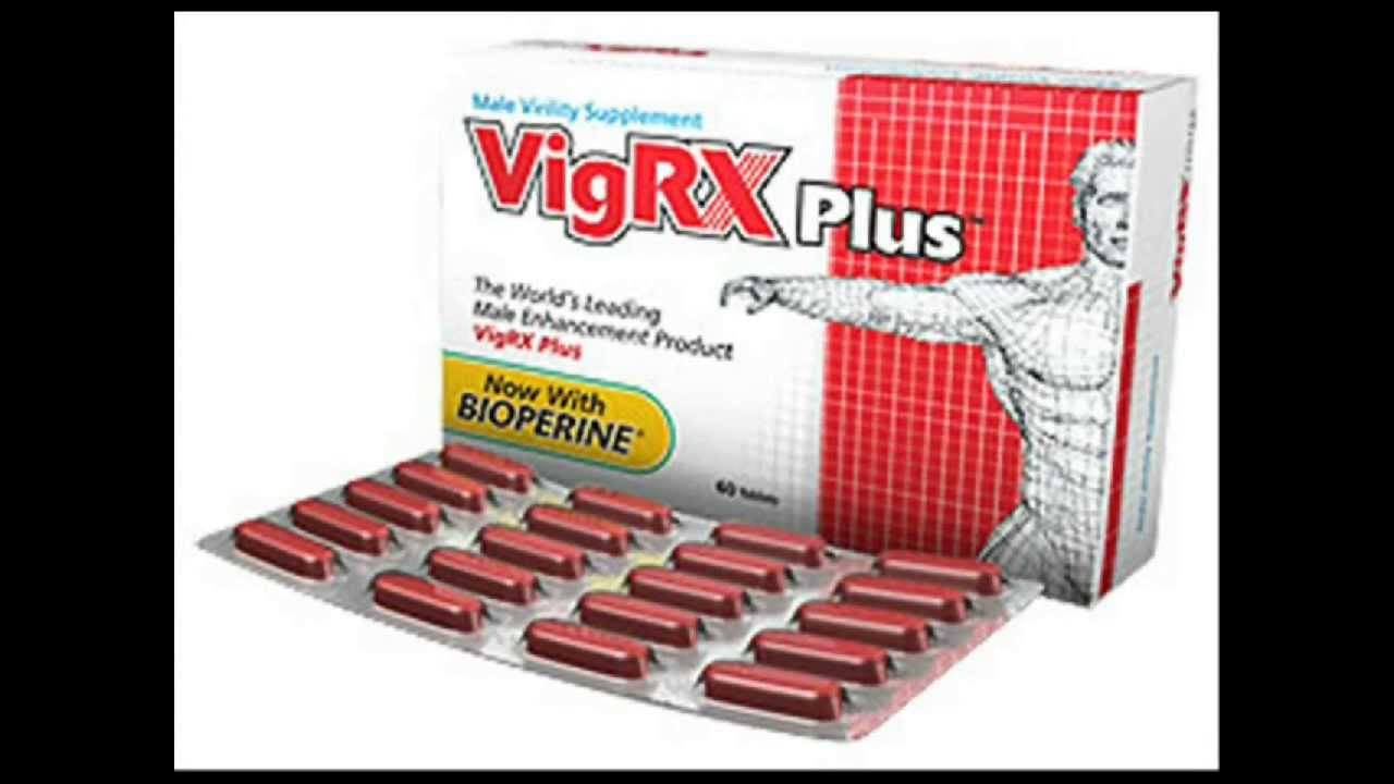 buy vigrx plus in philippines shocking truth an organic male