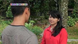 Lagu Batak Paling Laris - Ladostar Trio - GADIS PENDUSTA ( Official Musik & Video )