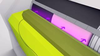 Achieving superior flexo quality with Esko