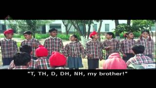 Mitti Wajaan Mardi I Harhajan Mann I Japji Kehra I Music Waves  2015