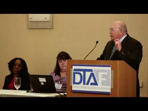 Expanding Oral Health Care Providers Panel