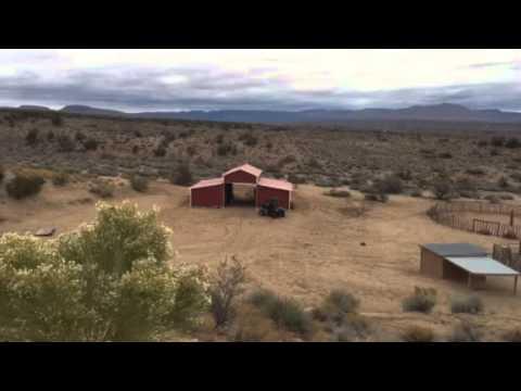 Ranch Kingman AZ