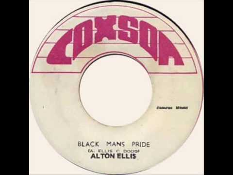 alton-ellis-black-man-s-pride-jrherbsman