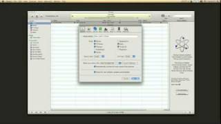 Create a High Quality MP3 Using iTunes