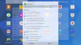 How to get Free paid Apps (No Root)