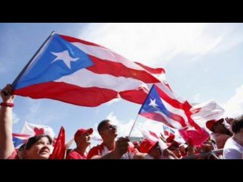 Gaspo: Puerto Rico debt crisis will impact U.S. investor class