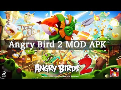 https://mobilapk.com/download-angry-birds-star-wars-ii-apk/