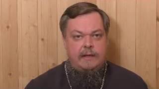 """О Петре Толстом, евреях, России, революции и """"Просвещении"""""""
