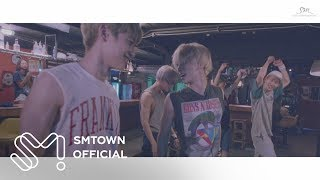 Repeat youtube video SHINee 샤이니_View_Music Video