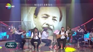 Kuzeyin Oğlu Volkan Konak (HD) 06.04.2014