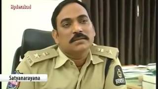 35065 rizne NDTV 65 Hyderabad Teens Caught By Cops Watching Porn, ISIS Beheadings