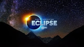 View The Total Eclipse LIVE From Madras, Oregon! | Great American Eclipse