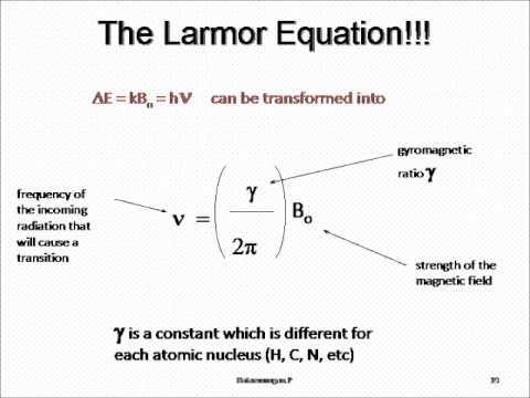 NMR SPECTROSCOPY BASIC PRINCIPLES EBOOK DOWNLOAD