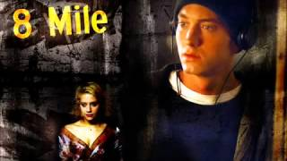 Eminem Rabbit Run (Legendado)