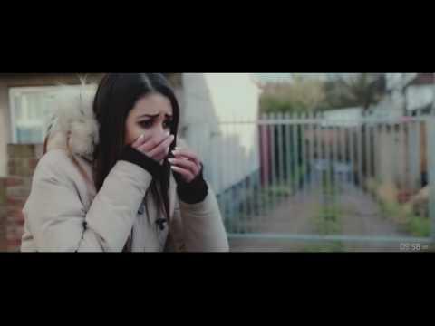 (Hdvidz.in)_Azhage-Azhage-en-azhage--Tamil-Album-Song--Remake-version--Love-Warning