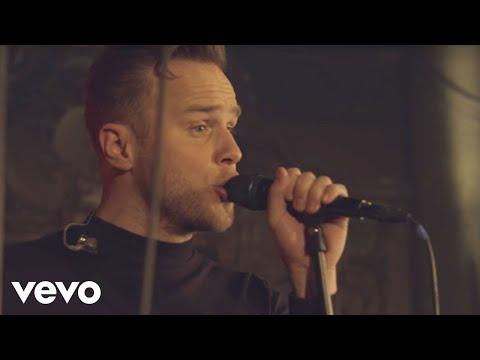 Heart Skips A Beat (Vevo Presents: Live at Spiegelsaal, Berlin)