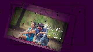 Love Romantic Ringtone |new Ringtone new Hindi songs 2019 |latest Love song Best Ringtone 2019