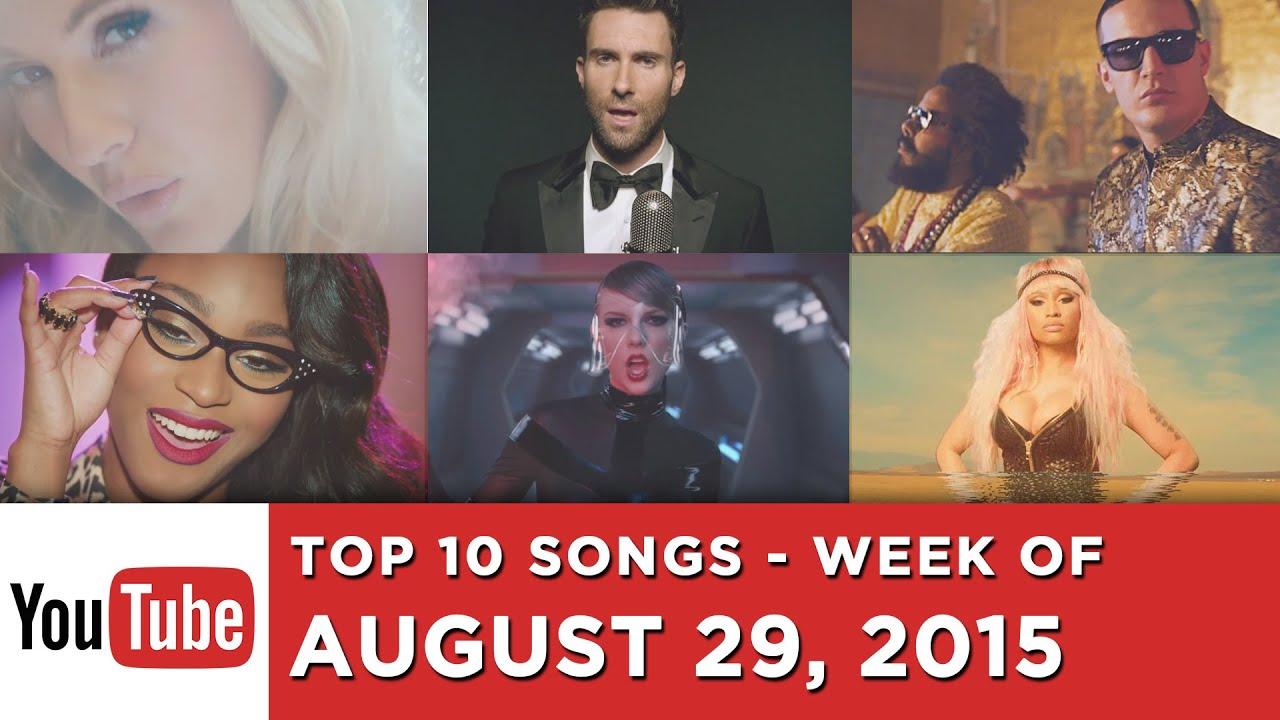 Top 40 Radio Songs This Week 2019   KISS FM Playlist 2019