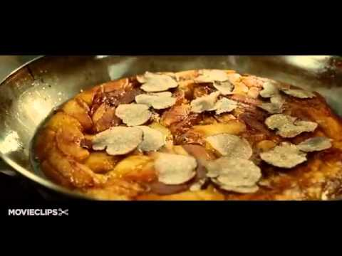 Haute cuisine theatrical trailer 1 2013 catherine frot for Cuisine americaine film youtube