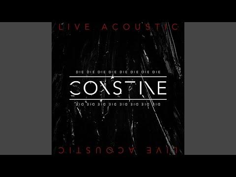 DIE (Live Acoustic)