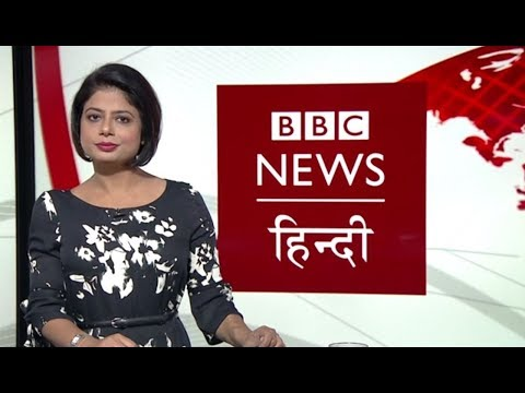Whom will Hindus of Pakistan support in National Elections?: BBC Duniya with Sarika thumbnail