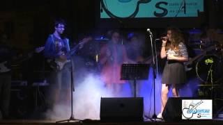 Gli Allievi Del Centro Didattico Musicale Ouverture In Concerto