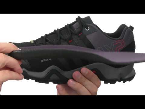 adidas-outdoor-adidas-outdoor---ax-2-gtx®-sku:8251645
