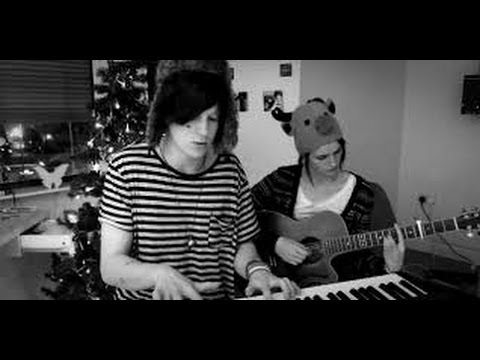 Team - Lorde (Bry & Candice cover)