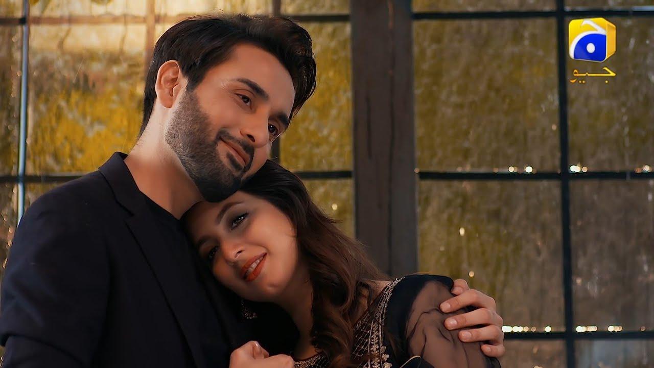 Download New Drama Serial | Kasa-e-Dil | Affan Waheed | Hina Altaf | Zeeshan Ahmad | Komal Aziz | HAR PAL GEO