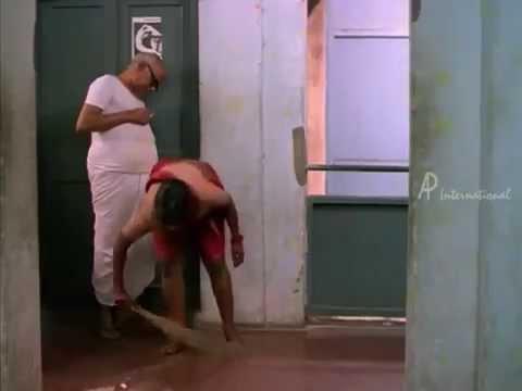 Порно видео Безотказные зрелые домохозяйки смотреть