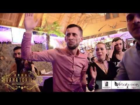 ♫ Alex Pustiu & Dans Dana WOWBiz - Ita ita ita la ea @Hanul Vanatorilor By Barbu Events