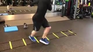 Encore Fitness , фитнес - клуб / Видео