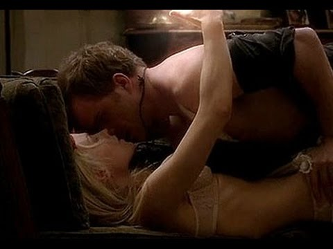 Pity, Anna paquin sex scene video