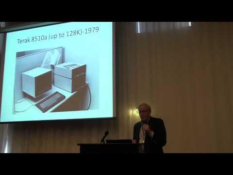 Douglas Detterman: Intelligence research: 50 years of satisfaction