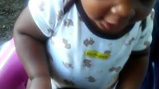 Download Video My. B.too MP3 3GP MP4