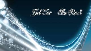 Get Far - The Radio [HD+Lyrics+Download]