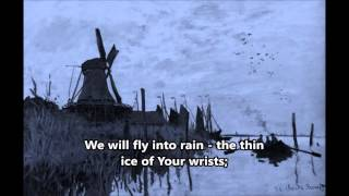 Melnitsa Korolevna karaoke minus