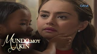 Mundo Mo'y Akin: Full Episode 5