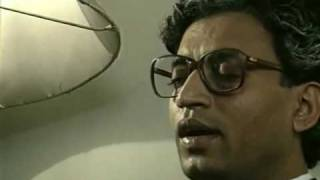 Jagjit Singh - Makhdoom