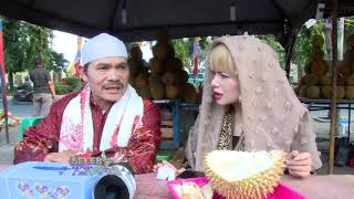 Download Lagu Dinar Candy DIMARAHI Ayah Karena Busana Seksi | SELEB EXPOSE (10/08/19) mp3