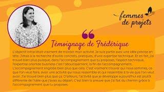 Témoignage de Frédérique, expatriée aux Bermudes