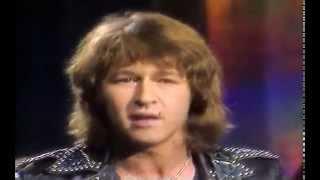 Peter Maffay - Liebe wird verboten 1980