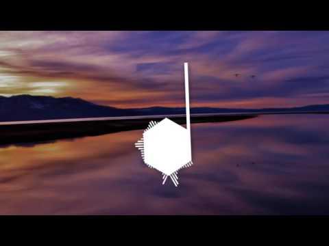 Alan Walker - Alone Remix (Bass Maumere)