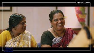 നിവിൻ പോളിയുടെ കിടിലൻ പോലീസ് വേഷം.. 'ആക്ഷൻ ഹീറോ ബിജു!'