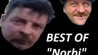 "BEST OF ""Norbi"" MP3"