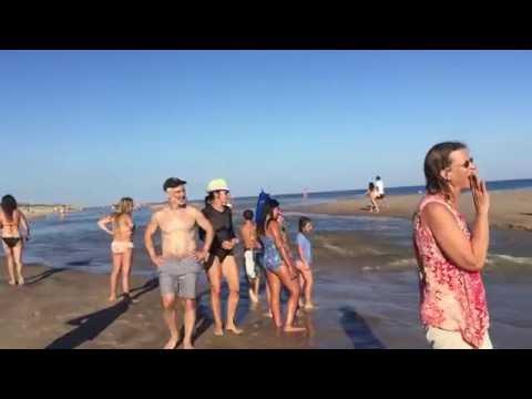 Problem in Main Beach East Hampton, NY 11937