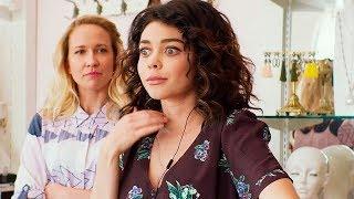 Свадебный год — Русский трейлер (2019)
