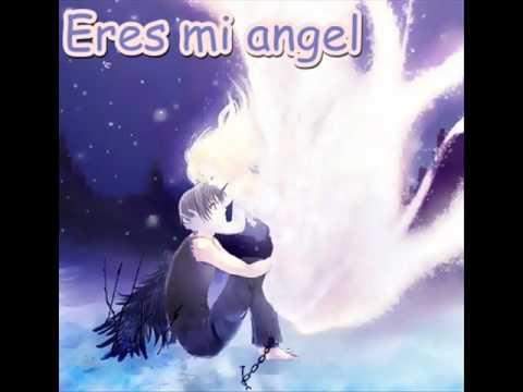 Eres Mi Angel Pichw