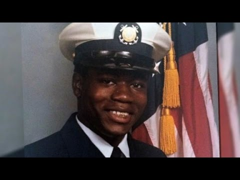 Man who recorded Walter Scott shooting speaks